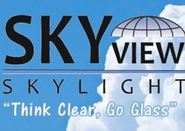 Home - Custom skylights, windows and roof hatches