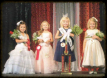 Fairest of the Fair & Baby Show