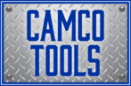 Camco Tools