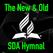 New and Old Hymnal