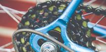 Sioux Falls Bike Store Services Harlan's Bike & Tour Bike Sales, Bicycle Parts, Bike Repair