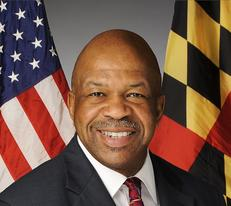 Elijah Cummings signs MacLean Supreme Court amicus