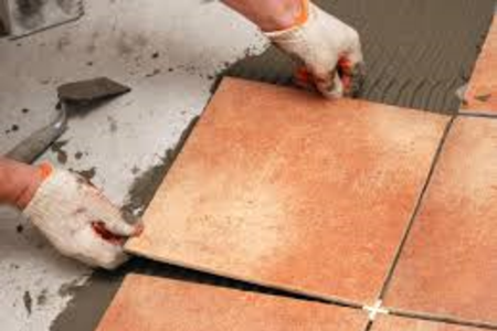 Stone Or Tile Floor Installation Services In Las Vegas Nv Mccarran