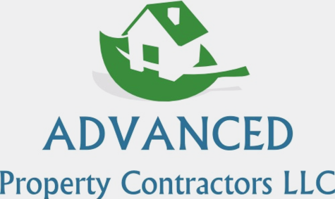 Advanced Property Contractors Llc Remodeling Amp Lawn Care