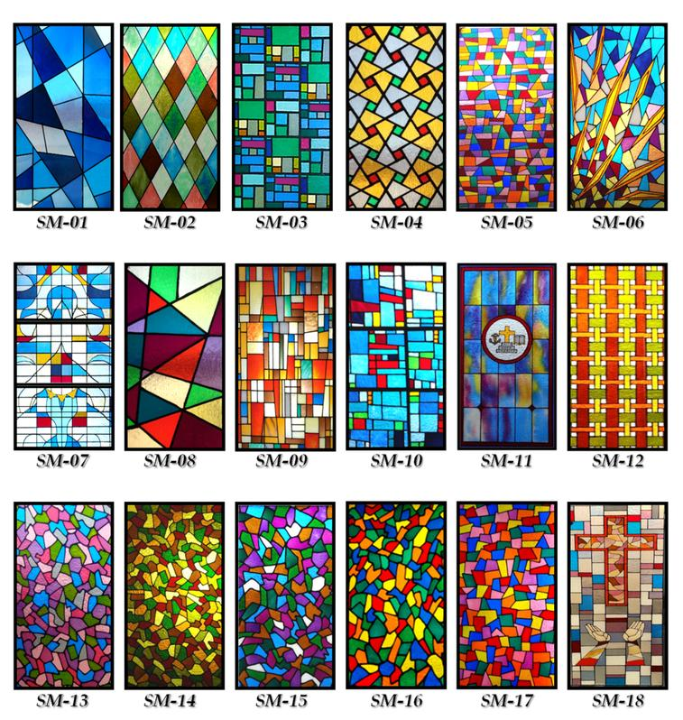 Mosaic Designs Pictures Design Decoration
