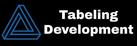 Tabeling Development Co, LLC