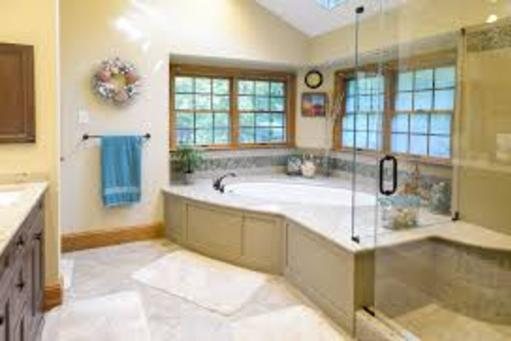 Best Bathroom Remodeling Services And Cost Malcolm Nebraska | Lincoln Handyman Services