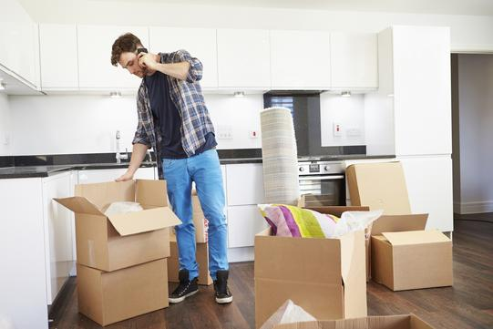 GET PROFESSIONAL MOVING SERVICES IN LAS VEGAS HENDERSON NV