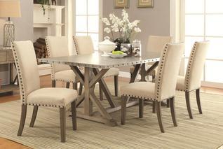 Award Winning Furniture Store Half Price Furniture Of Las Vegas
