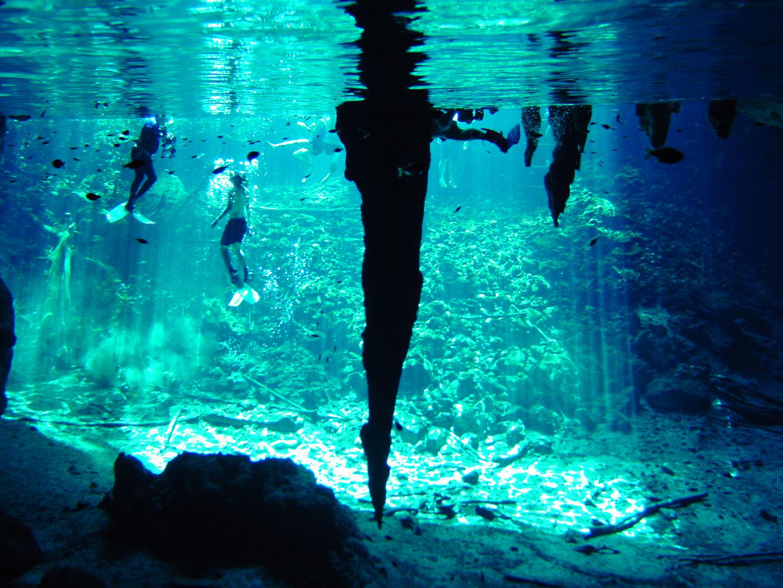 Scuba certification scuba diving scuba lessons transformation scuba certification scuba diving scuba lessons transformation scuba corpus christi tx xflitez Gallery