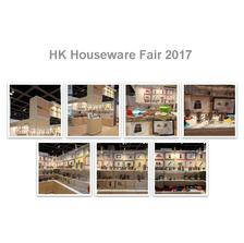 HK Houseware Fair 2017