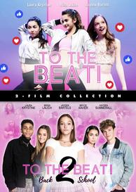 To The Beat! Bundle on Fandango