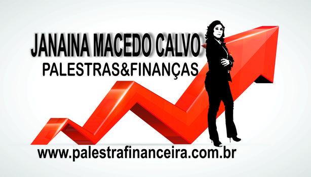 Saúde Financeira: cuide bem da sua!