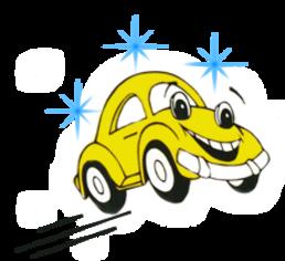 Sparklin clean car wash solutioingenieria Image collections