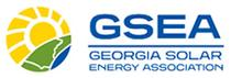 NEI - Georgia Solar Energy Association Member