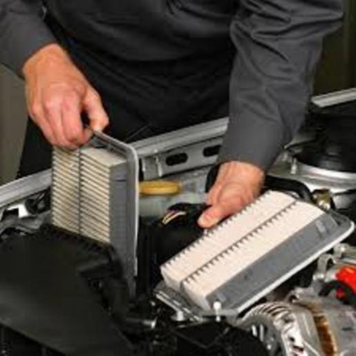 Mobile Air Filter Repair Services Replacement and Cost Mobile Air Filter Replacement Services and Maintenance | Mobile Auto Truck Repair Omaha