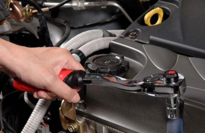 Tune Ups Services and Cost in Edinburg Mission McAllen TX | Mobile Mechanic Edinburg McAllen