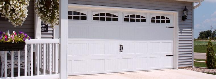 Garage Door Repair Liftmaster Larry The Garage Door Guy Toronto On