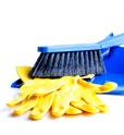 Sioux Falls Office Cleaning Service