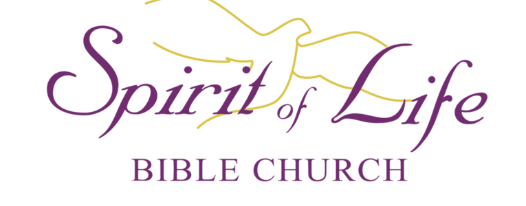 Spirit of Life Bible Church