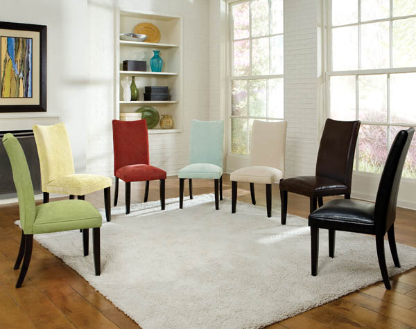 At Sawyer Furniture We Believe Style Functionality And Quality Can Be Yoursand It Affordable Work With Some Of The Best Manufacturers In