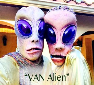 Alien, Van Alien, alien Comedy, TV & Movie, #comedy, #funny, #smile, #comed, #followus, #edgy, #hilarious, #cool, #hilarious, #funnystuff, #comedyclub, #music, #Music Video, #Van Alien Music, #millionairealien, #toocuteforthisplanet, #robotarmy, #robot, #scifi, #monstermovie, #goodtimes, #music in Instagram, Twitter, Facebook, Tumblr,