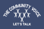 Dove Creek Community Voice