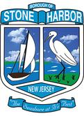 Stone Harbor NJ New Jersey 100th Anniversary Celebration Laser Light Show Company Rentals, Stage Lighting, Concert Lasers Companies, Laser Rentals, Outdoor Lasers, Music Publishing - www.LaserLightShow.ORG