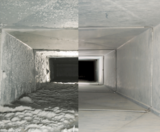 Air Duct Cleaning Spokane