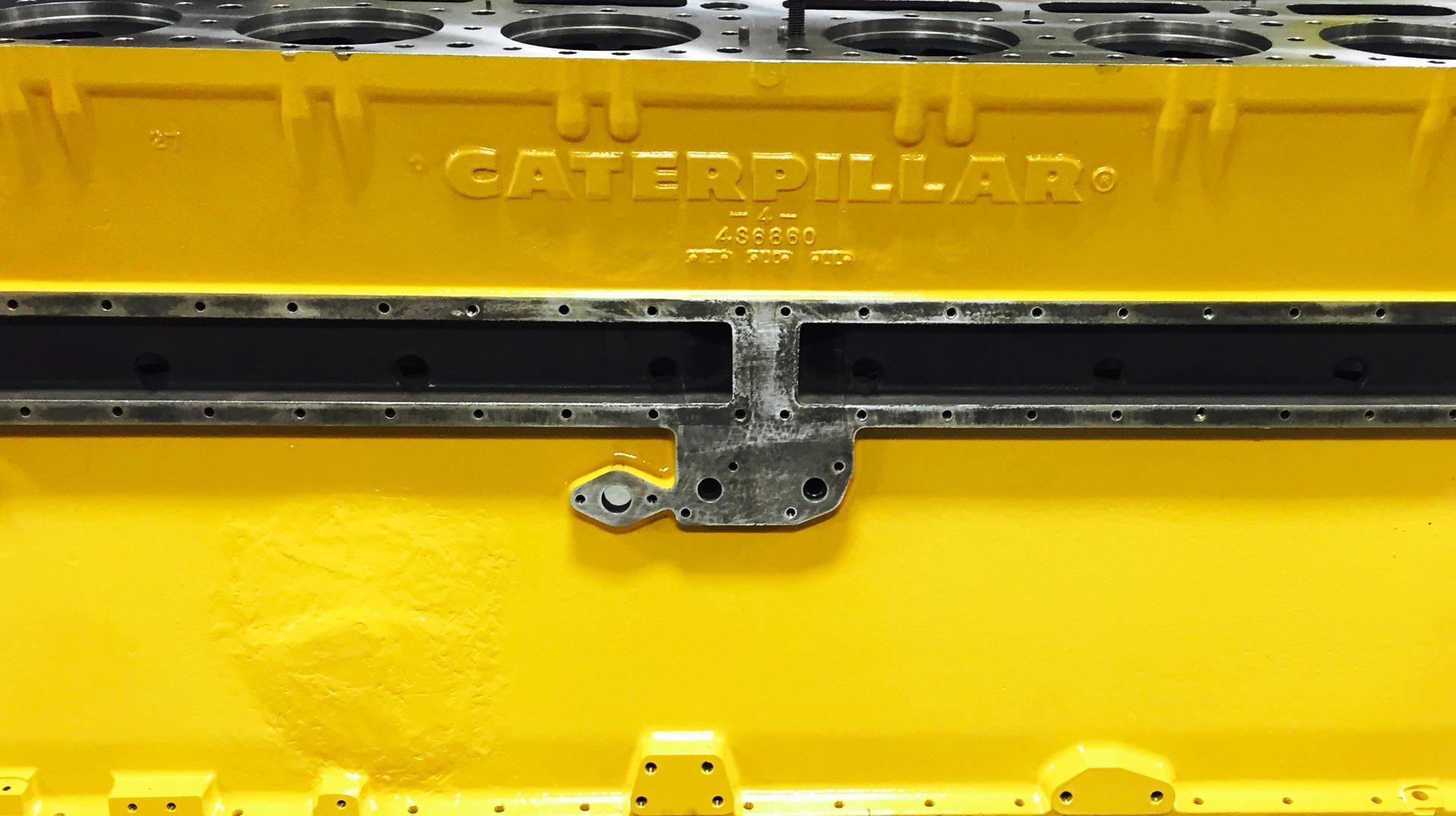 Midwestern Engine Machine Machine Shops Engine Install Cnc