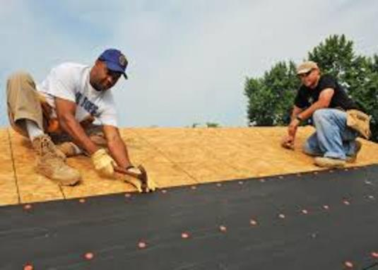 Best McAllen Roofer Services-Company in McAllen TX