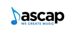 ASCAP Music Publisher : Blanjie Records Entertainment