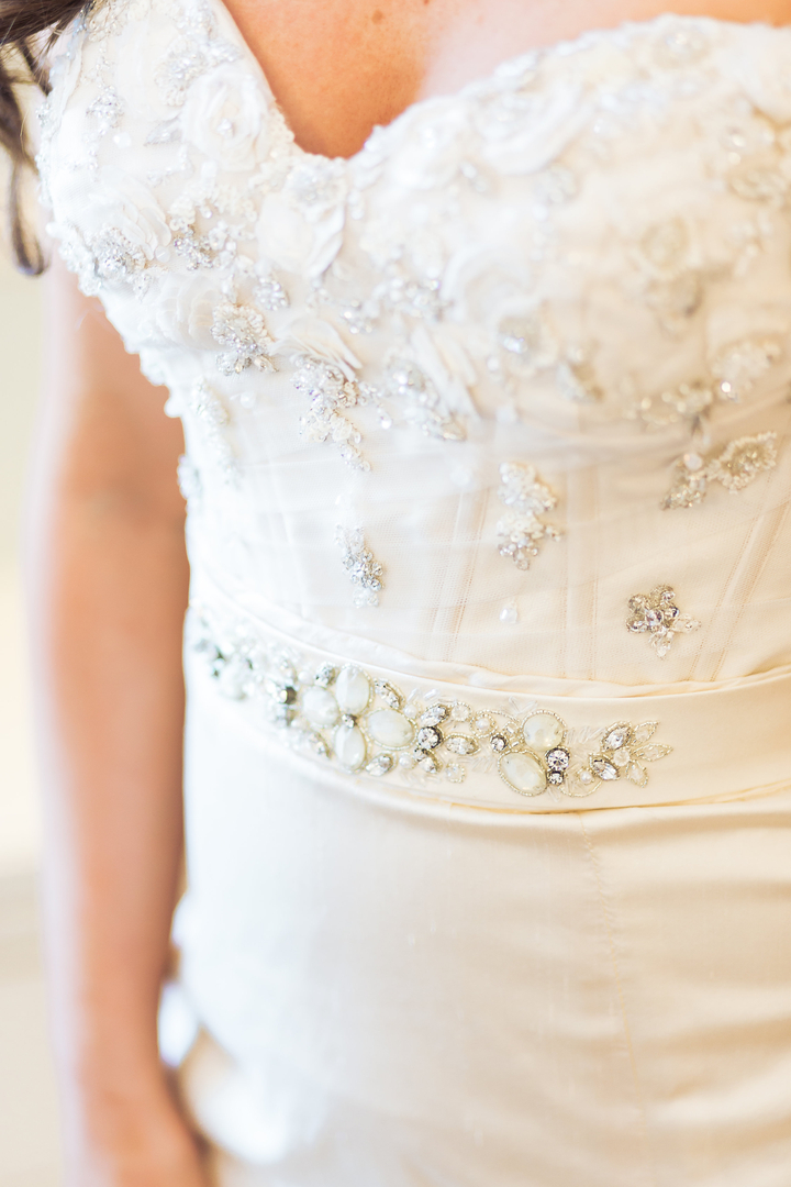 Wedding Gowns and Mother of the Bride Dresses | Twice As Nice ...