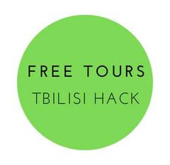 Free Tbilisi Walking Tour