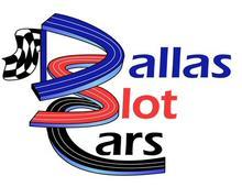 Dallas Slot Cars Race Schedule