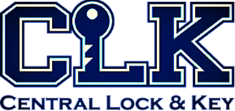 Mobile Locksmith