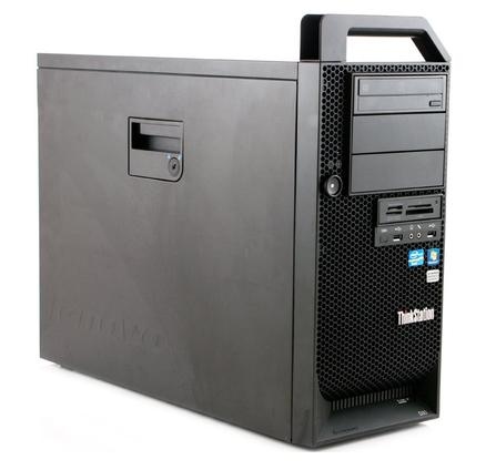 Lenovo D30 HighEnd WorkStation