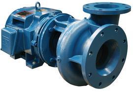 M&e Pump And Equipment Co  - Griswold Pumps