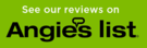 Angies List Reviews Oops Steam Cleaning Houston TX