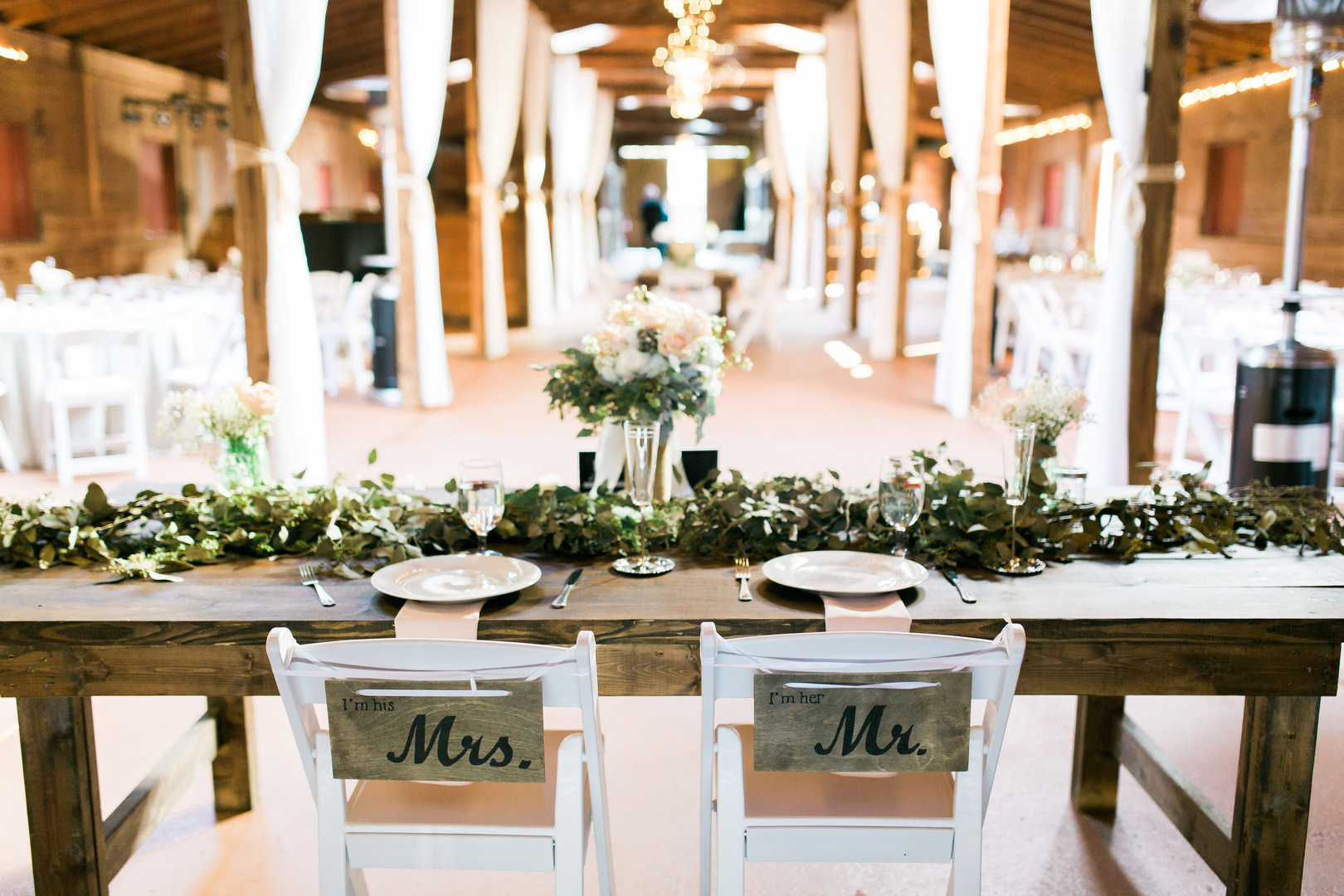 The barn at red gate farms wedding venues in savannah ga event the barn at red gate farms wedding venues in savannah ga event venues wedding reception venues junglespirit Choice Image