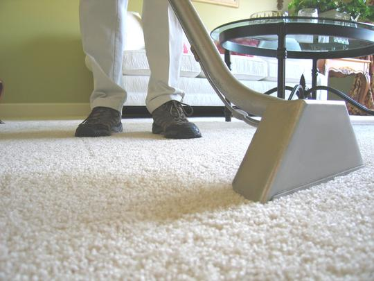 Carpet Cleaning Company and Cost Las Vegas NV MGM Household Services