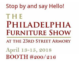 Philadelphia Furniture Show