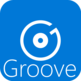 CJ Orazi on Groove Music