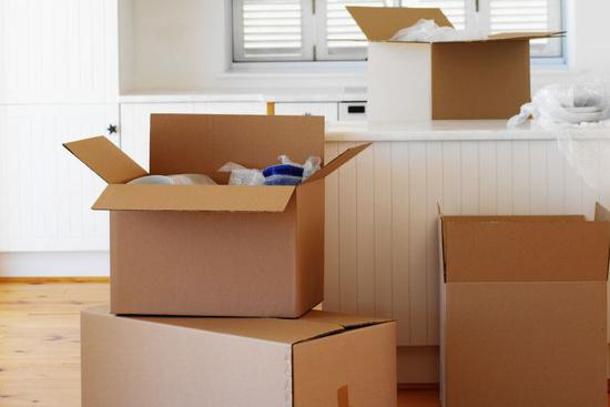 Local Movers Services and Cost in Omaha NE | Price Moving Hauling Omaha