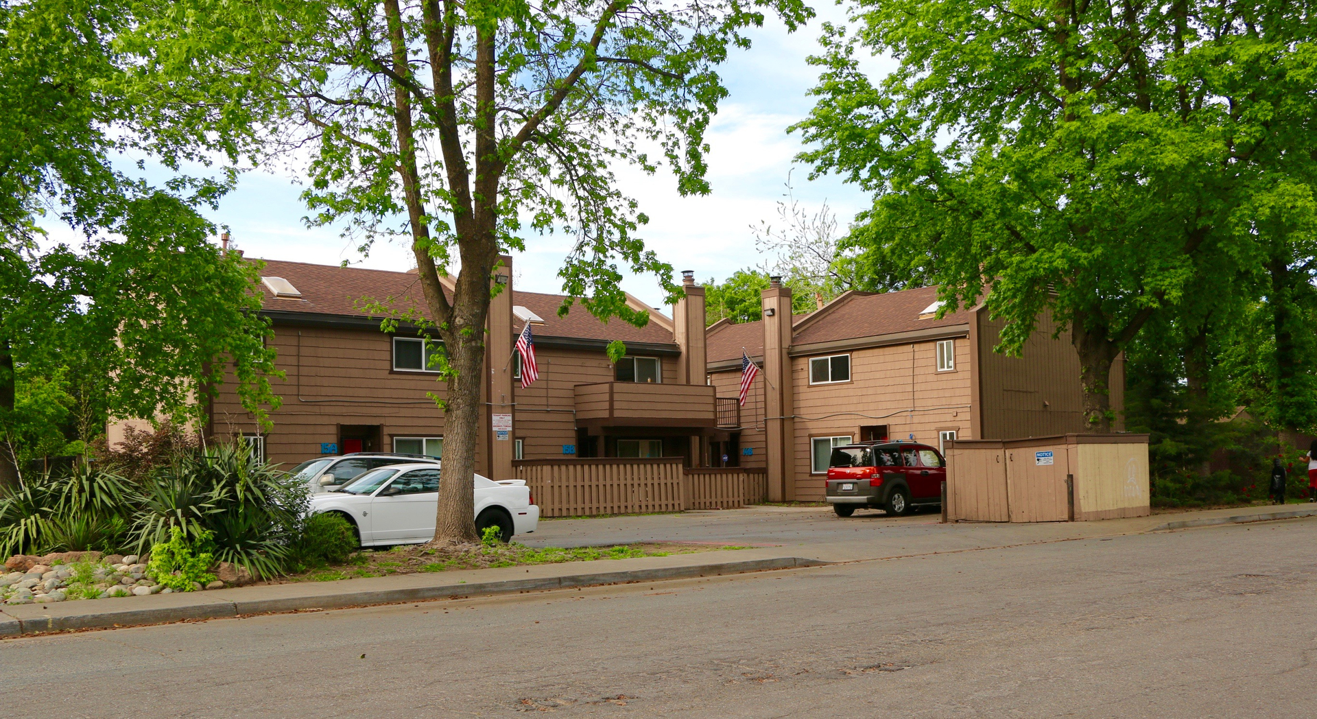 Kongs Rental Properties Apartment Rentals In Chico Apartments For