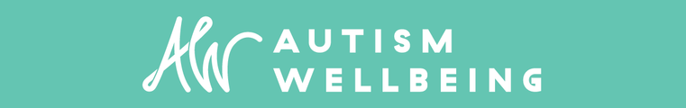 autism wellbeing