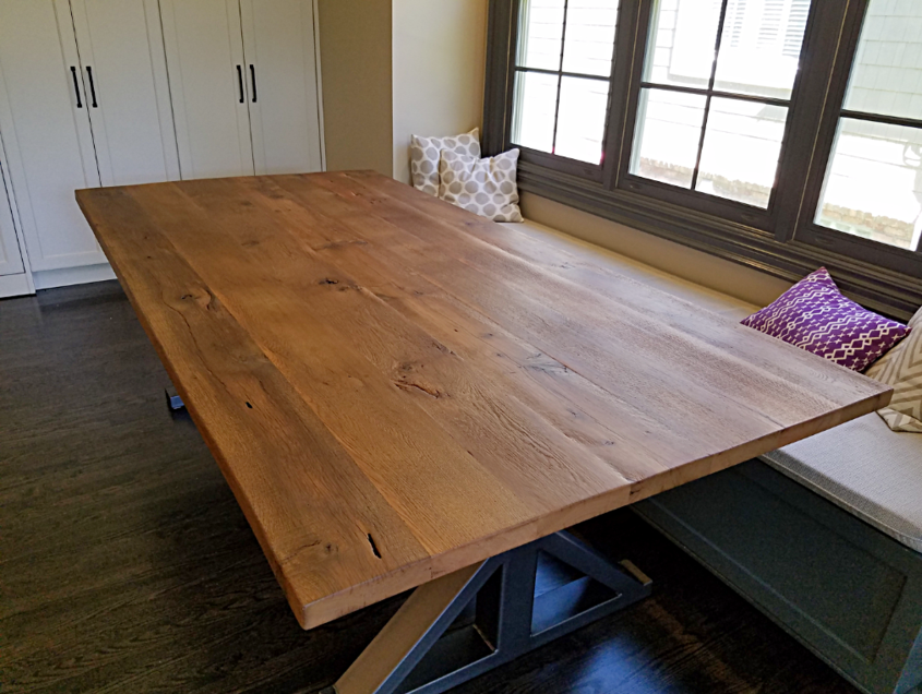 Dining And Conference Tables