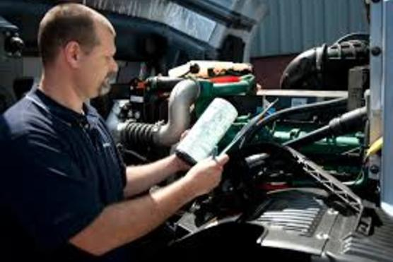 Truck Maintenance Services and Cost | Mobile Auto Truck Repair Omaha