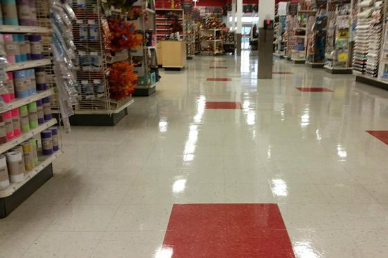 Top Store Janitorial Services in Omaha Nebraska | Price Cleaning Services