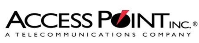 Image result for access point logo